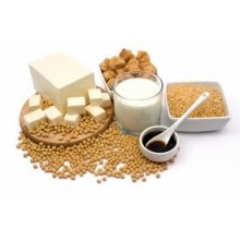 Facts About Soya Allergy